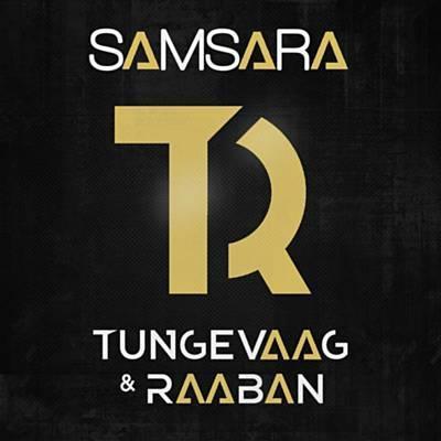 دانلود آهنگ Martin Tungevaag Ft. Raaban ft. Emila به نام Samsara(چالش تیک تاک)(tik tok)