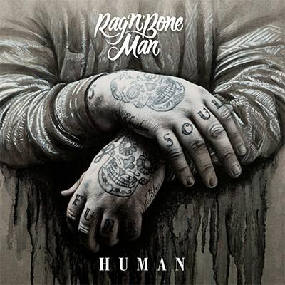 دانلود آهنگ humanازRag n Bone Man