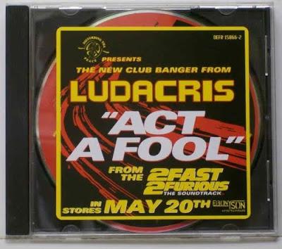 دانلود آهنگ Act A Fool از OG RON C (چالش اینستاگرام) موزیک بازان