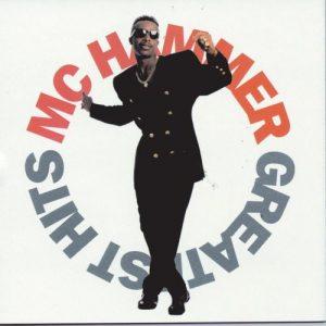دانلود آهنگ U Can't Touch This از MC Hammer موزیک بازان