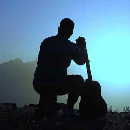 دانلود آهنگ رضا کرمی تارا مه بخشامسد موزیک بازان