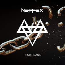 دانلود آهنگ Fight Back از NEFFEX موزیک بازان