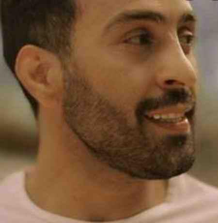 دانلود آهنگ احمد سلو قهرمان موزیک بازان